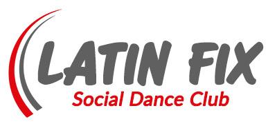 Latin Fix - Salsa Dancing in Kent